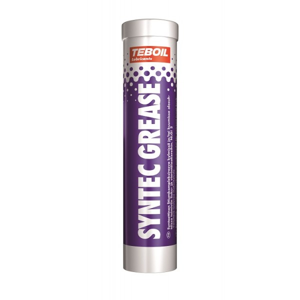 Syntec Grease 1948 600x600 2