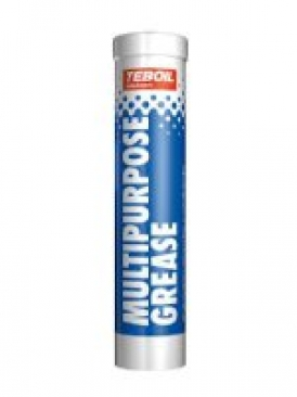 1427025310 6 teboil multi purpose grease