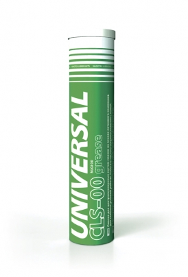 nl universal cls 00 grease 400 g